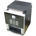 """Kaffee Partner Multibona 2 Kaffeevollautomat mit Wasserleitunganschluss 3/4"""""""