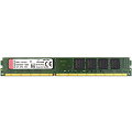 Kingston 8GB PC3-12800U DDR3 1600MHz KCP316ND8/8 unbuffered low-profile