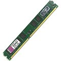 Kingston KVR1333D3N9/2G 2GB DDR3 PC3-10600U 1333MHz low-profile