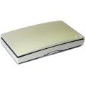 Kodak A4 Flatbed Accessory Scanner B-Ware mit Kabel für i1200 i1300 i1400