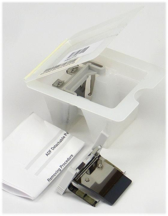 Kodak Pad Assy NEU/NEW ADF Separation Pad original für Scanner i50 i55 i60 i65 i80