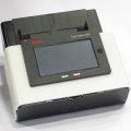Kodak Scan Station 500 Scanner Dokumentenscanner defekt keine Funktion