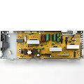 Kyocera A0574-C Netzteil original 2LC0112 für TASKalfa 3051ci