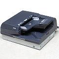 Kyocera DP-770 ADF mit Duplex und Scanner für TASKalfa 3051ci 3551ci 4551ci 5551ci