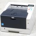 Kyocera Ecosys P2135dn 35 ppm 256MB unter 20.000 Seiten LAN Duplex Laserdrucker B-Ware