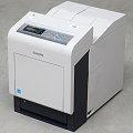 Kyocera Ecosys P6030cdn 30 ppm 512MB Duplex LAN 35.450 Seiten B-Ware