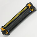 Kyocera FK-475E Fuser-Fixiereinheit für FS-6025mfp FS-6030mfp
