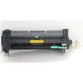 Kyocera FK-560E Fuser-Fixiereinheit für FS-C5200 / FS-C5300