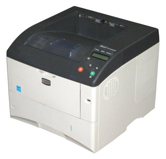 Kyocera FS-3920DN B Ware/Grade B 128 MB