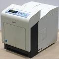 Kyocera FS-C5100DN 21 ppm 256MB Duplex LAN Farblaserdrucker 6.500 Seiten B-Ware