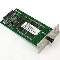 Kyocera HD-6 32GB SSD Festplatte SSDU-032G-MKC für Drucker