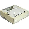 Kyocera PF-310+ Papierfach 500 Blatt B-Ware für FS-3040/3140/3540/3640 MFP