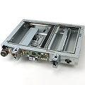 Kyocera Scan-Einheit Scanner-Module für TASKalfa 3050 3550 4550 DIN A3