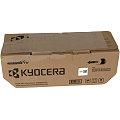 Kyocera TK-3150 Toner original schwarz NEU M3040idn M3540idn
