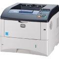 Kyocera FS-3920DN 40 ppm 128MB Duplex LAN Laserdrucker B-Ware