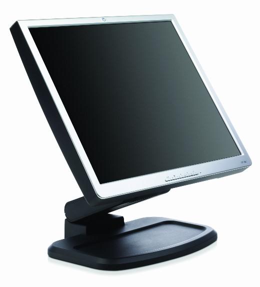 """19"""" LCD TFT HP L1940 600:1 TCO""""03 USB DVI-I"""