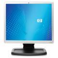 """19"""" TFT Monitor HP L1940T 8ms 500:1 DVI-D TCO""""03"""