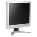 19 LCD TFT Philips 190B8 800:1 5ms DVI USB B-Ware