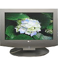 "23"" TFT LCD LG 23LC1R Fernseher TV Monitor B-Ware Kratzer"
