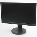 """23"""" TFT LCD LG 23MB35PY-B FullHD AH-IPS LED Backlit mit USB-Hub & Lautsprecher"""
