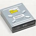 LG BH10LS38 Blu-Ray Rewriter /CD-RW/DVD±RW/DVD-DL/DVD-RAM SATA