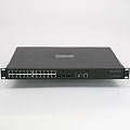 LG-Ericsson ES-4526G Managed Layer 3 Switch 24 Port Gigabit + 4x SFP