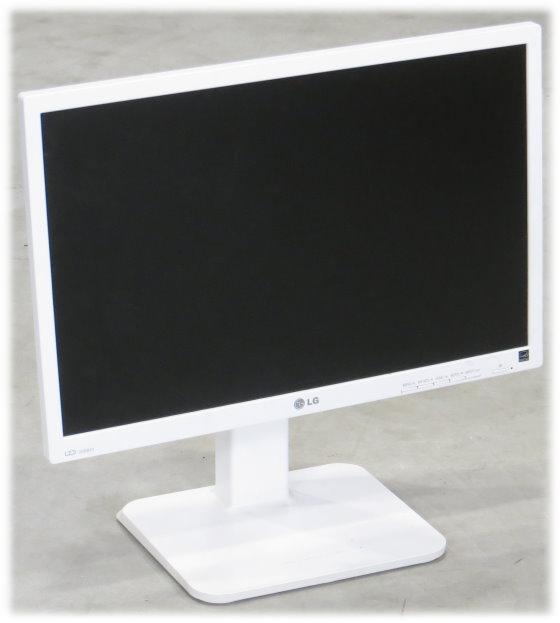 """22"""" TFT LCD LG Flatron 22EB23 Pivot 1680 x 1050 Monitor mit Lautsprecher"""