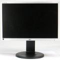 """22"""" TFT LCD LG Flatron E2210PM-GN 1680 x 1050 Monitor C-Ware"""