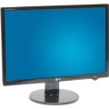 """22"""" TFT LCD LG Flatron L227WTP 1680 x 1050 2ms VGA DVI Monitor"""