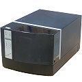 LSK Omega Pro CD/DVD Dupliziersystem mit Drucker Disc Allrounder für Kleinserien