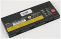 original Lenovo 77+ 00NY493 Akku 90Wh für ThinkPad P50 P50s