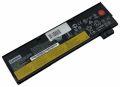 original Lenovo 01AV424 61 Akku für ThinkPad T570