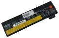 original Lenovo 01AV452 61 Akku für ThinkPad T570