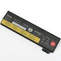 original Lenovo Akku 24Wh für ThinkPad T440 T450 T 460 W550 T550 X240 X250 X260 FRU 45N1124