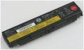 original Lenovo 57+ 45N1148 Akku 57Wh für ThinkPad T440p T540p L540 L440