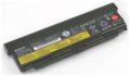 original 57++ Lenovo 45N1150 Akku 100Wh für ThinkPad T440p T540p L540 L440