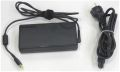Lenovo ADL170NDC3A 170W Netzteil für Thinkpad W540 W541 W550