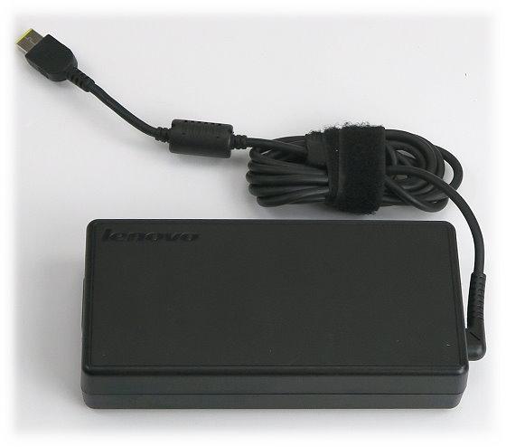 Lenovo 20V 8,5A 170W Netzteil für Thinkpad T440 T450 T540 T550 W540 W550 X240 X250