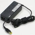 Lenovo ADLX65N Netzteil 20V 3,25A 65W 45N0495 original für IdeaPad U530 U430p X1 Carbon
