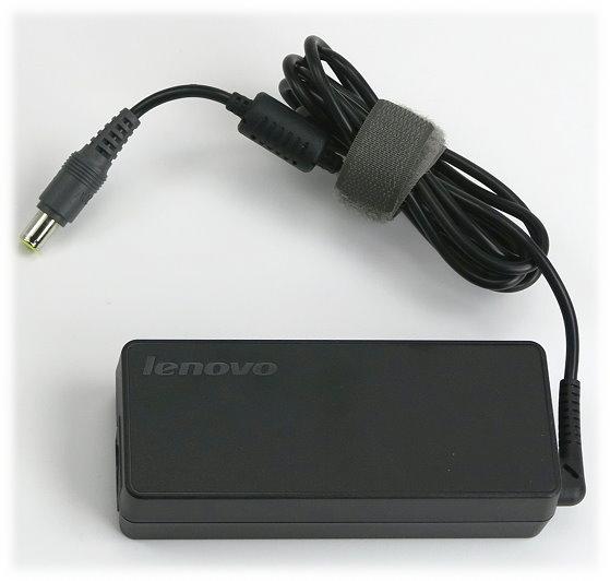 Original Lenovo 20V 4,5A 90W Netzteil für Thinkpad T400 T410 T500 T510 T60 T61 R60 R61 2504