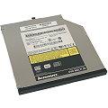 Lenovo DVD Multi III Brenner AD-7740H Slim NEU 75Y5236 FRU 75Y5113