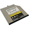Lenovo DVD Multi IV Brenner AD-7940H UltraSlim NEU 45N7576 FRU 45N7453