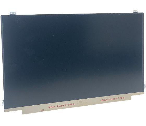 """Lenovo 15,6"""" LCD Display B156ZAN02.1 für ThinkPad P50 4K 3840 x 2160"""