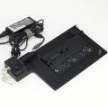Lenovo Dock 4338 für ThinkPad T410 T410S T420 T410 T520 45N5888 mit Netzteil