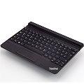 Lenovo ESK-316A Tastatur deutsch ThinkPad 10 Ultrabook Keyboard
