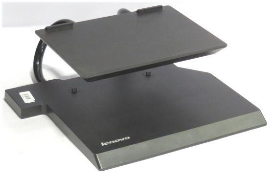 Lenovo Easy Reach Monitor Stand 55Y9258 Monitorständer