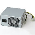 Lenovo Thinkcentre Netzteil für M82 M83 M92p M93p CMT 280W 54Y8900 FSP280-40EPA