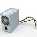 Lenovo FSP250-30AGBAA Netzteil 250W für Thinkcentre M700 M800 M900 FRU 54Y8934