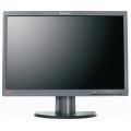 "22"" TFT/LCD Lenovo L2251p Displaybruch/keine Funktion"