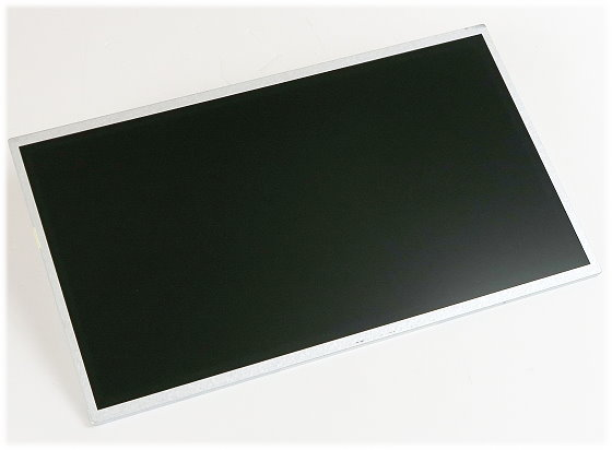 "Lenovo LCD 14"" Display LP140WH4 TL B1 für ThinkPad L420 1366x768 93P5724 FRU 93P5725"